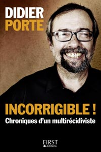 Insupportable !